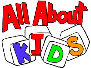 All About Kids Inc
